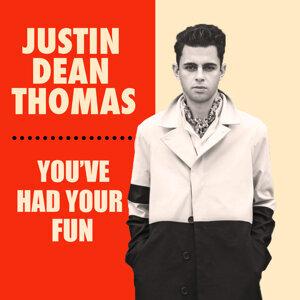 Justin Dean Thomas
