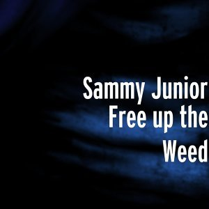 Sammy Junior 歌手頭像