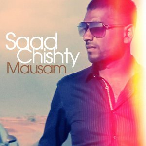 Saad Chishty 歌手頭像