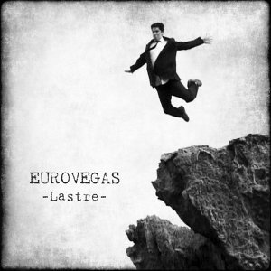 Eurovegas 歌手頭像
