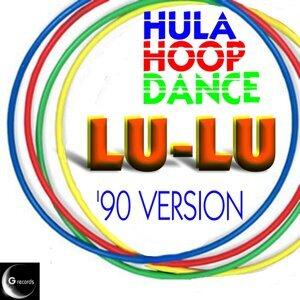 Lu-Lu 歌手頭像
