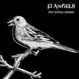 13 Angels 歌手頭像