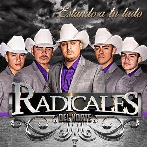 Radicales Del Norte 歌手頭像