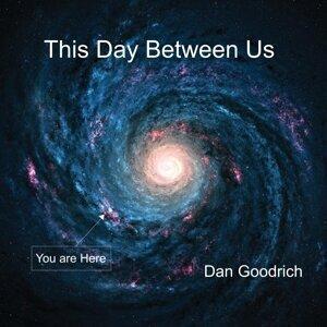 Dan Goodrich 歌手頭像