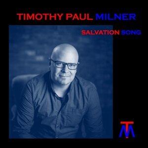 Timothy Paul Milner 歌手頭像