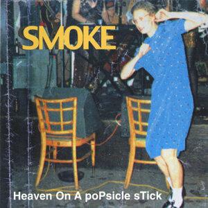 Smoke 歌手頭像