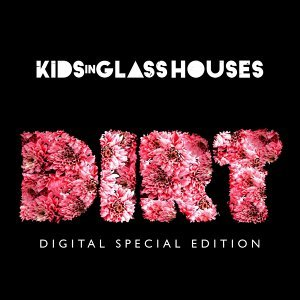 Kids In Glass Houses 歌手頭像