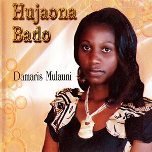 Damaris Mulauni 歌手頭像