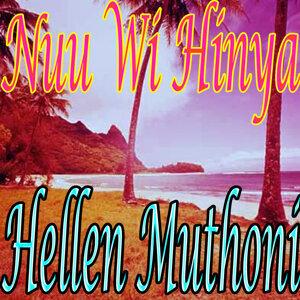 Hellen Muthoni 歌手頭像
