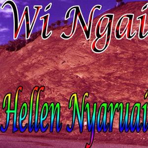 Hellen Nyaruai 歌手頭像