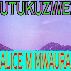 Alice M. Mwaura 歌手頭像