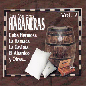 Grupo Lobos De Alta Mar | Coral Torrevejense 歌手頭像