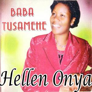 Hellen Onya 歌手頭像