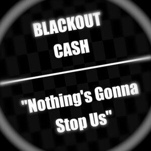 Blackout Cash 歌手頭像