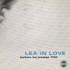 Barbara Lea 歌手頭像