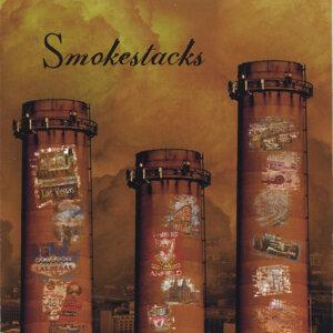Smokestacks 歌手頭像