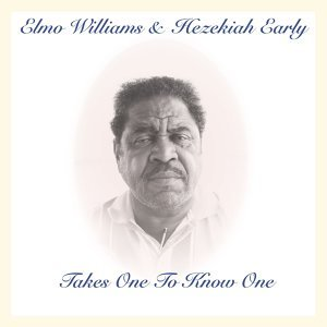 Elmo Williams & Hezekiah Early 歌手頭像