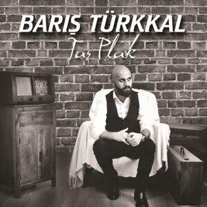 Barış Türkkal 歌手頭像