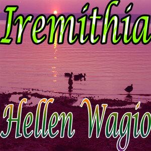 Hellen Wagio 歌手頭像