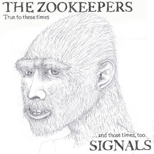 Signals, The Zookeepers 歌手頭像