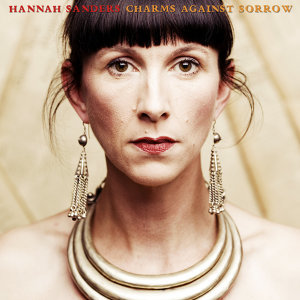 Hannah Sanders 歌手頭像