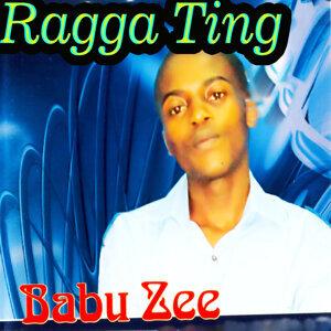 Babu Zee 歌手頭像