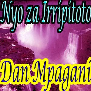 Dan Mpagani 歌手頭像