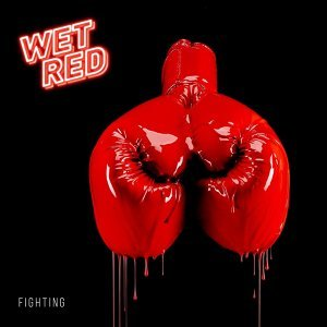 WET RED 歌手頭像
