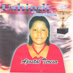 Apostal Teresa 歌手頭像