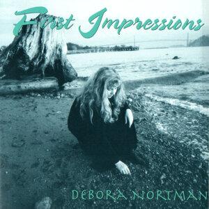 Debora Nortman 歌手頭像