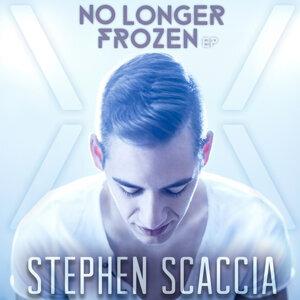 Stephen Scaccia 歌手頭像