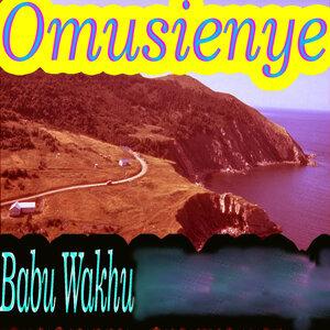 Babu Wakhu 歌手頭像