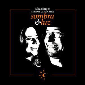 Julia Simões, Marcos Cavalcante 歌手頭像