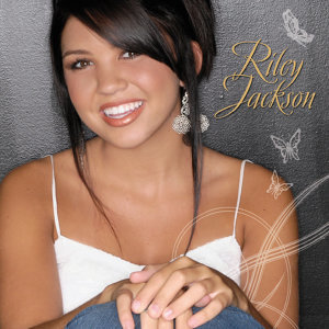 Riley Jackson 歌手頭像