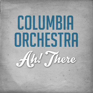 Columbia Orchestra