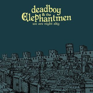Deadboy & the Elephantmen