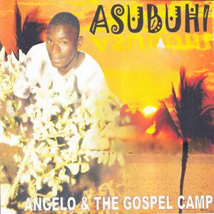 Angelo & The Gospel Camp 歌手頭像