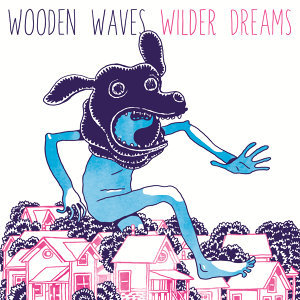 Wooden Waves 歌手頭像
