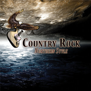 Country Rock Northern Style 歌手頭像