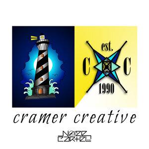 Cramer Creative 歌手頭像