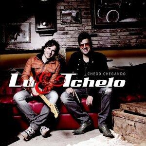 Lu e Tchelo 歌手頭像