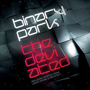 Binary Park