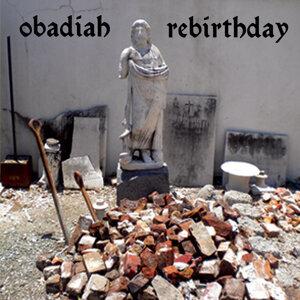 Obadiah 歌手頭像