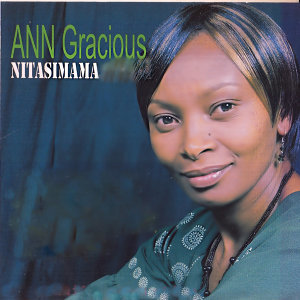 Ann Gracious 歌手頭像