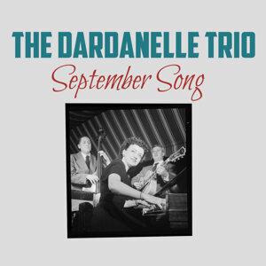 The Dardanelle Trio 歌手頭像