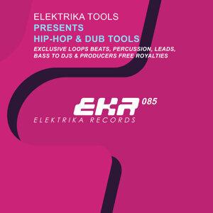 Elektrika Tools 歌手頭像