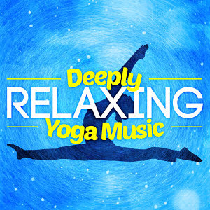 Relaxation Mediation Yoga Musiic 歌手頭像