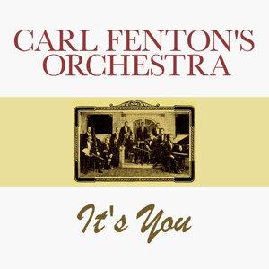 Carl Fenton's Orchestra 歌手頭像