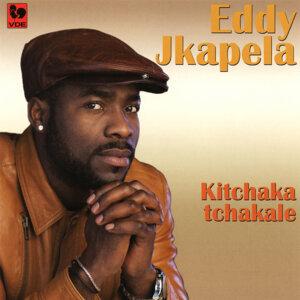 Eddy Jkapela 歌手頭像