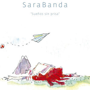 Sarabanda 歌手頭像